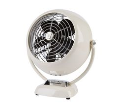 Industrial Ventilation Exhaust Fan For Greenhouse Poultry Farm Factory Small Greenhouse Ventilation Exhaust Fan Ventilation Fan