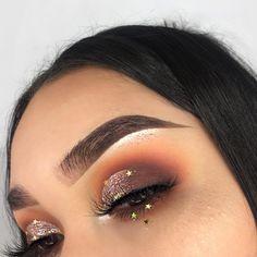 Gorgeous Makeup Ideas My Top Gorgeous Makeup, Pretty Makeup, Love Makeup, Makeup Inspo, Makeup Inspiration, Makeup Ideas, Flawless Makeup, Kiss Makeup, Glam Makeup