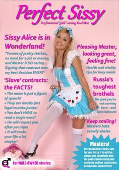 Bimbo Sissy Doll Caption Transgender Transformation by Sissy Doll Photo Bimbo Tgirls Transgender Captions, Transgender Girls, Lgbt, Transgender Transformation, Petticoated Boys, Sissy Boys, Humiliation Captions, Feminize Me, Prissy Sissy