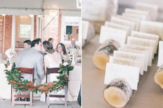 Etch Design Lab Astrid Photography Petal's Edge {a}strid photography blog » {a}strid is a DC/MD/VA and Destination wedding and lifestyle photographer sharing her adventures throught her photo journal.