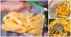 Steak, Pineapple, Fruit, Food, Fine Dining, Pine Apple, Essen, Steaks, Meals