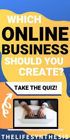 Which online business should you start? Take this online business quiz to find out where your uniqueness and skills fit best in the world of online money! Go Online, Make Money Online, How To Make Money, How To Find Out, How To Become, Best Online Courses, Money Affirmations, Extra Money, Affiliate Marketing
