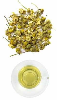 Chamomile | Herbal Tea | The Tea Farm This high quality Chamomile comes from Egypt and is considered a remedy for all types of illness to the ancient Egyptians. This herb promotes calmness and relieve anxiety to help with insomnia. This delicious tea is great both hot and cold and goes well with honey.