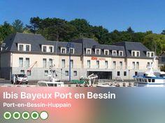 https://www.tripadvisor.com/Hotel_Review-g644121-d1140513-Reviews-Ibis_Bayeux_Port_en_Bessin-Port_en_Bessin_Huppain_Calvados_Basse_Normandie_Normandy.html?m=19904