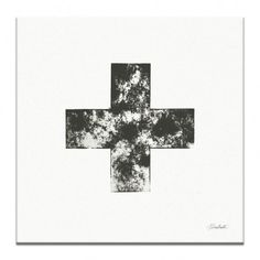 Plus by Steve Leadbeater | Artist Lane