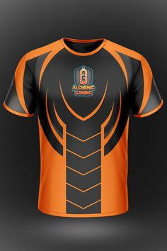 Please note that manufacturing time is approximately weeks. All custom jersey orders are final, no returns, exchanges or refunds will be accepted for this product. E Sport, Sport T Shirt, Tee Shirt Designs, Womens Size Chart, Tee Shirts, Tees, Football Jerseys, Clothing Co, Short Sleeves