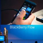 Many of us would still remember the time when BlackBerry is still the most beloved smartphone out there in the market. In fact, fans affectionately call it the CrackBerry, and during its heyday it has almost become a status symbol of economic prosperity...