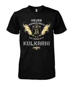 Multiple colors, sizes & styles available!!! Buy 2 or more and Save Money!!! ORDER HERE NOW >>> https://sites.google.com/site/yourowntshirts/kulkarni-tee