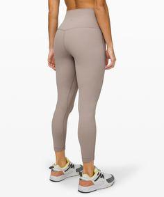 NWOT Guess Girls Grey Track Pants//Yoga Pants Size 3-4Y Last Chance!