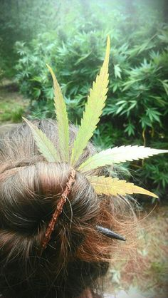 hippie, herbs, flora, wax, essential oils, 420, hair accessories, trippy, hippi hair