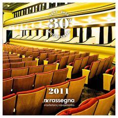 El Cine Coliseo y Cine Teatro Español de Comodoro Rivadavia, ostenta ser un hito arquitectónico y cultural para la Patagonia. Declarado Monumento Nacional en diciembre de 2006, fue remodelado durante el 2010 con el objetivo de actualizar y modernizar el espacio respetando sus características arquitectónicas originales. Para brindar mayor confort a la sala, se instalaron 500 butacas modelo Comodoro con características especiales de diseño.