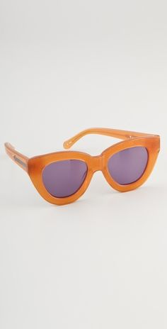 47ae39820b710 Cheap Ray Ban Sunglasses Outlet Only Free  0 For Gift Now
