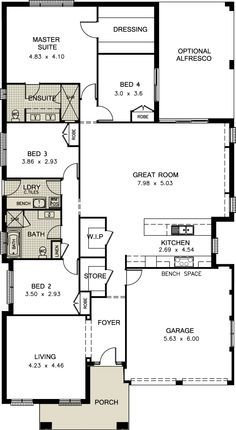 There 39 s a design for you on pinterest media rooms for Allworth home designs