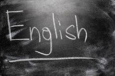 35 common English proverbs
