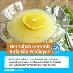 @faydalibilgin #sağlık #kadın #bilgi #fikir #mutfak #cilt #güzellik #bakım #pratik #pratikbilgi #sağlıkbilgileri #faydalı #yaşam #faydalıbilgi #faydalıbilgin #idea #ideas #healthy #tips #like #lifestyle #fresh #healthylifestyle #turkey #türkiye #woman #women Detox, Healthy Lifestyle, Herbalism, Health And Beauty, Pilates, Diet Recipes, Personal Care, Food And Drink, Health Fitness