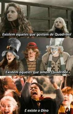Read Isso é uma tradução from the story Memes,imagines, traduções e mais! by Mademoiselle_Lyxie (Ocean of Tears) with 1... Harry Potter Voldemort, Harry Potter Jk Rowling, Harry Potter Tumblr, Harry James Potter, Memes Do Harry Potter, Harry Potter Canvas, Cute Harry Potter, Mundo Harry Potter, Harry Potter Icons