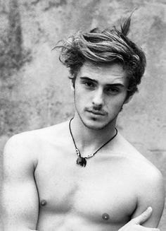 SHUT THE FRONT DOOR. Alex Watson, Emma Watson's brother.