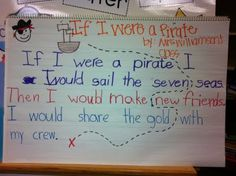Welcome to Room 36!: pirates and ocean