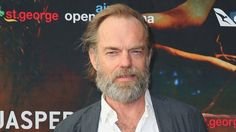 Hugo Weaving Joins Mortal Engines   Mortal Engines gets a familiar Middle-earth face as Hugo Weaving joins the cast  Peter JacksonsMortal Enginesadaptation has just added a familiar face as Variety reports that Hugo Weaving who previously worked with the director onThe Lord of Rings and The Hobbit trilogies has joined the cast. Hugo Weaving joins a Mortal Engines cast that currently includes Robbie Sheehan (Fortitude upcoming Geostorm) Ronan Raftery (Fantastic Beasts and Where to Find…