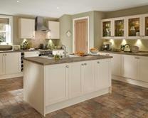 Greenwich Kitchens