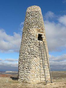 Atalayas califales en Soria - Buscar con Google