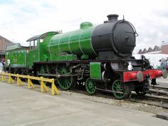 246: LNER D49 246 'Morayshire' at Doncaster Works - LNER Class D49 - Wikipedia, the free encyclopedia