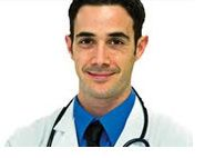 Is Switching Specialties a Good Idea for You? #physician #doctor
