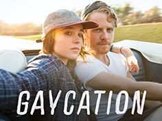 Ellen Page and her best friend, Ian Daniel, set off on a journey to explore LGBTQ cultures around the world. From Japan to Brazil, they discover the multiplicity of LGBTQ experiences through amazing people and their stories of struggle and triumph. Ellen Page, Video On Demand, Prime Video, Season 1, Good People, Tv Series, Best Friends, Couple Photos, Watch