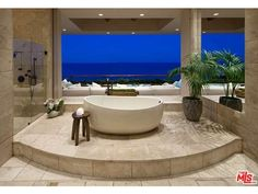 29150 Cliffside Drive Malibu CA | Rodeo Realty Listings