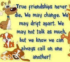 friendship quotes quote image picture photo sayings http://www.womans-heaven.com/friendship-quote-9/
