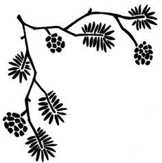 Weihnachtliche Fensterbilder - kreativ-welt.de Chalk Art, Four Seasons, Diy And Crafts, Art Photography, Christmas Decorations, Xmas, Bullet Journal, Artwork, Home Decor