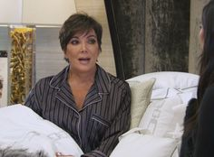 """""""Keeping Up With The Kardashians"""" Will Air A Special Episode About Bruce Jenner - BuzzFeed News"""
