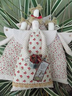 - New Site Angel Crafts, Christmas Crafts, Christmas Decorations, Birthday Decorations, Christmas Love, Christmas Angels, Handmade Angels, Lavender Bags, Angel Ornaments