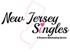 Ignite matchmaking complaints