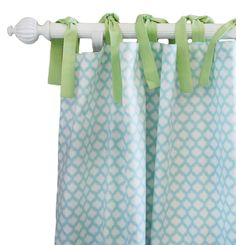 craft room curtains