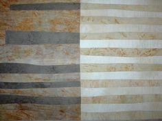 Detail of Comb No. 4/ Judy Kirpich
