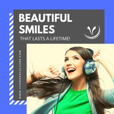 Get beautiful smiles that you always wanted. Book your appointment at 9825719810 now! visit us: www.vyomdentalcare.com : : #smilemakeover #drkalyani #vyomdentalcare #dentalclinic #dentist #orthodontist #bracestreatment #invisalign #dentalimplants Best Dentist, Dentist In, Smile Makeover, Dental Implants, Beautiful Smile, Appointments, Book, Book Illustrations, Books