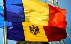 ROMANIA (VOP TODAY NEWS) - The participants of the rally, held in the center of Chisinau on Sunday, March and dedicated to the unification of Romania and Moldova, adopted a resolution demanding the unification of Republica Moldova, Visit Romania, Index, Helsinki, News Today, Rally, Atlanta, Two By Two, Martie