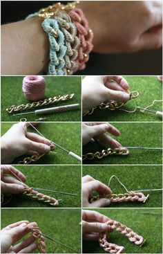 31 Free Crochet Patterns That You will in Love with – 101 Crochet