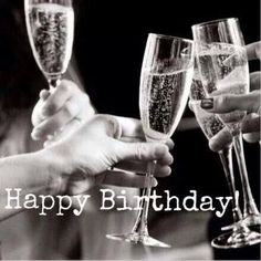 Best birthday wishes quotes man 29 Ideas Birthday Celebration Quotes, Happy Birthday Wishes Images, Birthday Cheers, Best Birthday Wishes, Happy 50th Birthday, Birthday Wishes Quotes, Birthday Love, Happy Birthday Greetings, Birthday Woman
