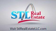 Find STL Real Estate on Social Media