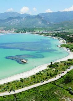 Chambres d'hôtes  Biggi Cargese : Forum Corse  Routard