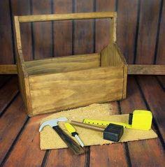 Photography Prop - Tool Box | Miscellaneous Goods | Gumtree Australia Sunshine Coast Region - Caboolture Area | 1077142666