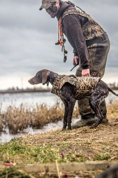 Bob Cat Pet Oh yea Bob, we can do this! Waterfowl Hunting, Duck Hunting, Hunting Dogs, Turkey Hunting, Hunting Photography, Cat Shots, Dog Best Friend, Crazy Dog Lady, German Shorthaired Pointer