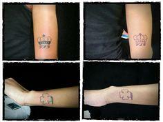Rick Tattoo Studio Atendimento Personalizado  Agende seu horário Av inconfidência mineira, 138 Galeria Vila Rica  WhatsApp  11 96399-1631 Snap Ricktattoosp Aceito cartão de crédito