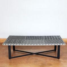 cof275_bone_inlay_panelled_coffee_table_geometric_black.jpg (1000×1000)