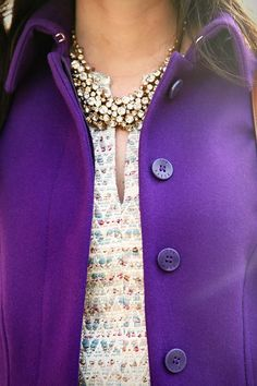 details | sarah vickers