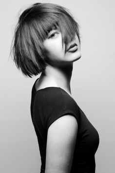 Tracy Sakosits Vidal Sassoon 2013