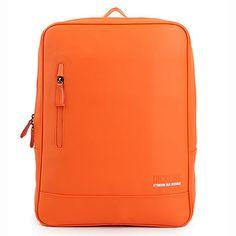DICKFIST College Backpack for Men -S. Korea Square School Bag for Women… Backpack Store, Laptop Backpack, Branded Bags, School Bags, Suitcase, Korea, College, Backpacks, Stylish