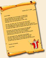 46 Beste Afbeeldingen Van Sinterklaas Surprise Sinterklaas